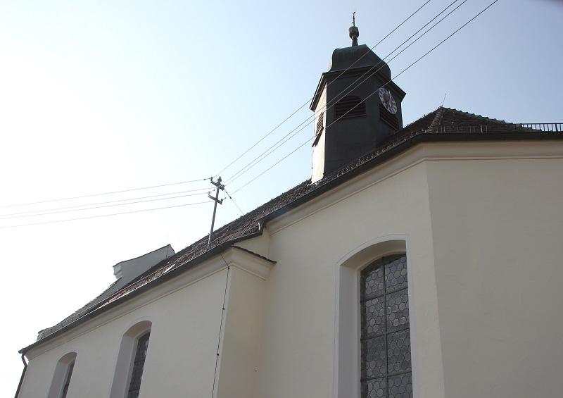 st-konrad-ulrich-kirche-winterbach