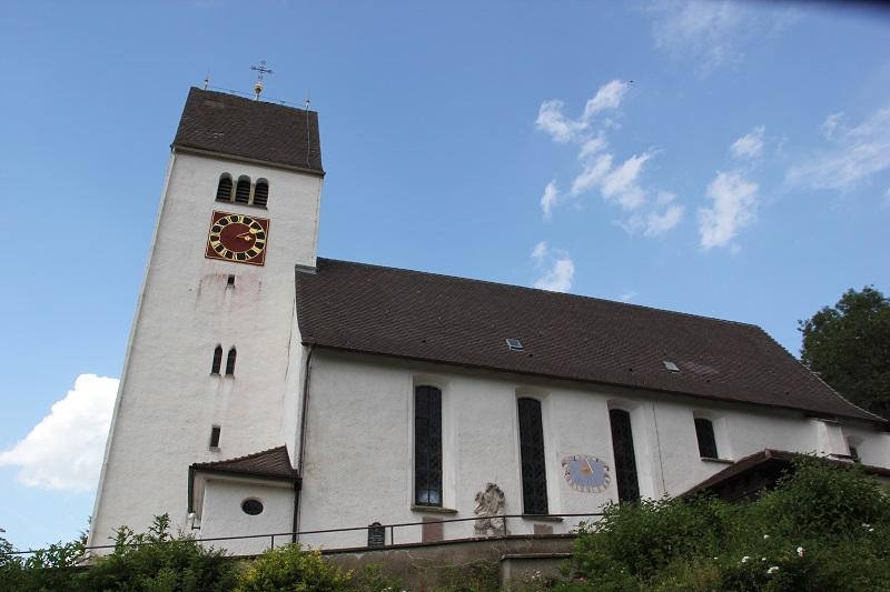 st-peter-paul-friesenhofen