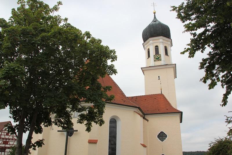 st-stephan-schwendi