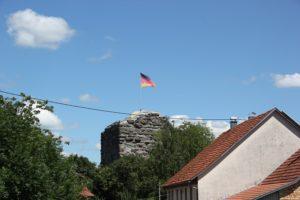 turmruine-fronhofen