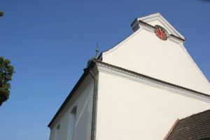 barocke-fassade-kirche-winterbach