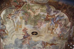 freskenmalerei-daugendorf