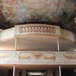 galerie-kirche-st-leonhard-daugendorf
