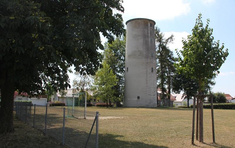 kastellplatz-risstissen-donau