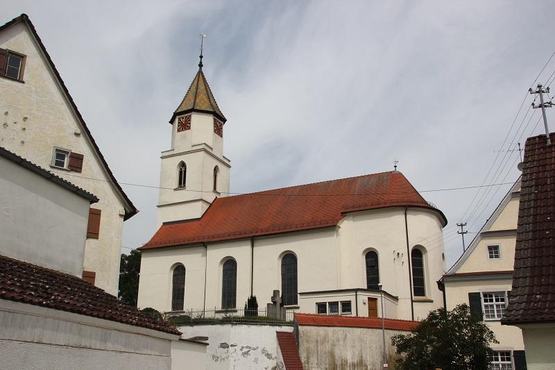 kirche-st-leonhard-daugendorf