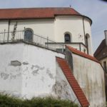 kirchmauer-kirche-st-leonhard-daugendorf