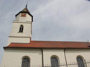 langhaus-kirche-st-leonhard-daugendorf