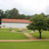 Orangerie Wolfegg