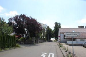 roemerweg-risstissen