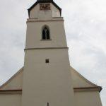 turm-kirche-st-leonhard-daugendorf