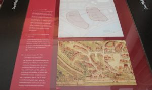 Pfalz Ulm Karte Schwoerhaus Ulm