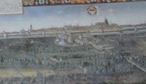 Ulm 16 Jahrhundert
