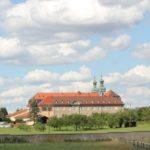 Benediktinerinnenabtei Kellenried St Erentraud
