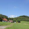 Burgstelle Attenhof
