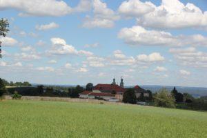 Kloster Kellenried