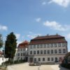Schloss Grosslaupheim