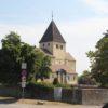St Georg Reichenau