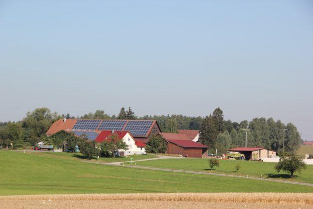 Hervetsweiler