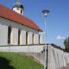 Kapelle Heggelbach