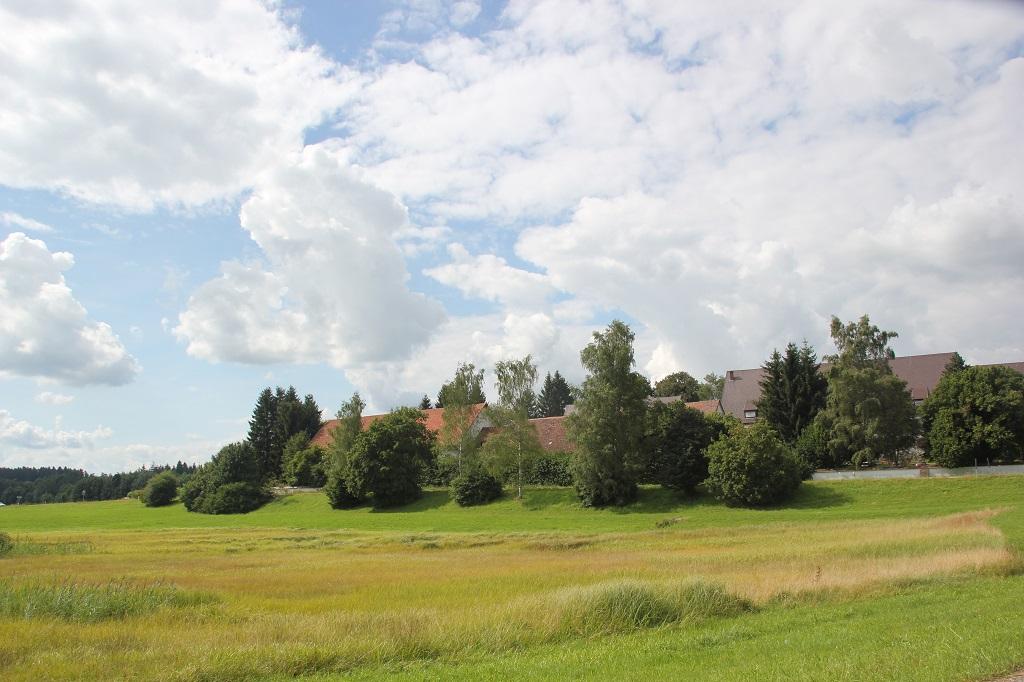 Baerenweiler Kisslegg