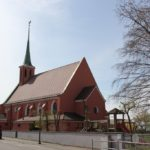 Christuskirche Bad Saulgau