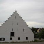 Haus Kloster Baindt