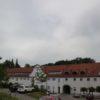 Klosterareal Baindt