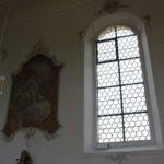 Gemaelde St Nikolaus Goeffingen