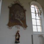Seite St Nikolaus Goeffingen