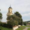 St Nikolaus Goeffingen