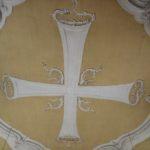 Decke Kirche Owingen