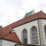 Langhaus Owingen