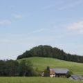 Finsterburg Burgstelle