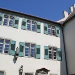 Obere Raeume Museum Ueberlingen