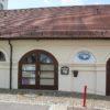 Oldtimer Museum Messkirch
