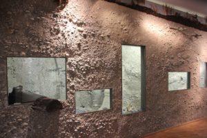 Funde der Steinzeit