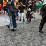 18 Narrensprung Ravensburg 2019
