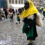3 Narrensprung Ravensburg 2019