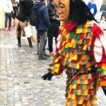 5 Narrensprung Ravensburg 2019