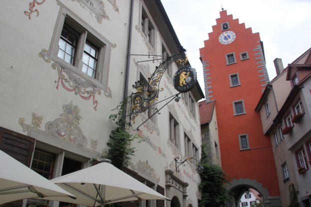 Baeren Meersburg