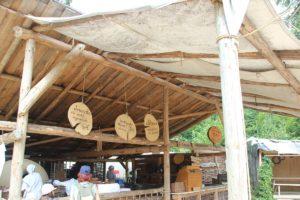 Restaurant Campus Galli
