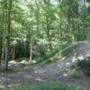 Bike-park Vogt