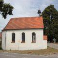 Kapelle Herfatz