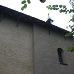 Burgreste Ramsberg