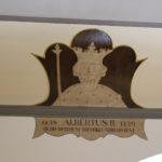 1438 Albrecht II 1439