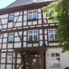 Ochsenhausener Hof in Biberach