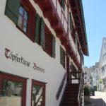 Keramikhaus Biberach