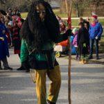 Narrensprung Haidgau 15 Februar 2020 - 11
