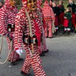 Narrensprung Haidgau 15 Februar 2020 - 28