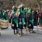 Narrensprung Haidgau 15 Februar 2020 - 32